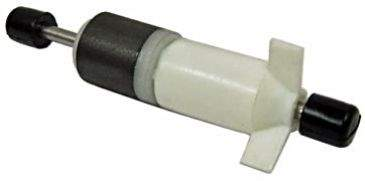 KW Impeller completo para Filtro Dophin H200 ou Nice 288