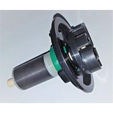 Sarlo Pond Aquafortis impeller ECO 15000 completo