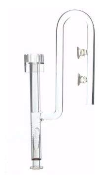CLS Lily Pipe Surface Skimmer 13mm Inflow