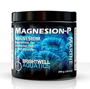 Brightwell Magnesion-P 600g