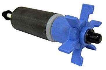 KW Impeller Completo para Filtro Canister Dophin C-1300