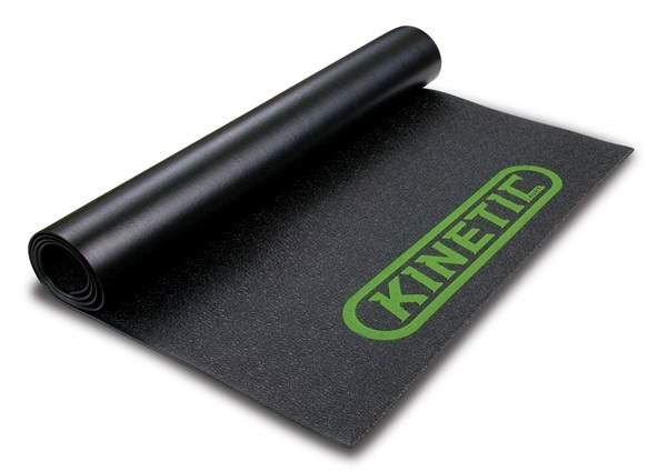 Tapete Floor Mat T741 - Kinetic