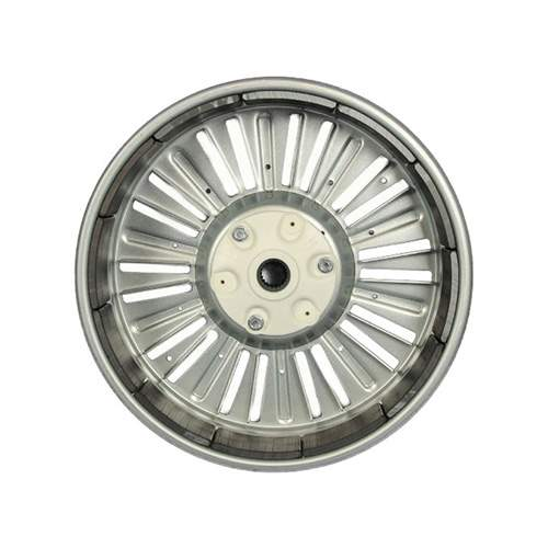 ROTOR WD 1403 / WD 1409 / wd 1485 / wd 1410