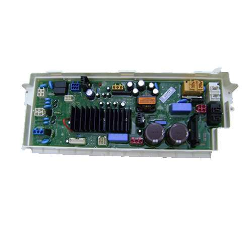 PLACA REMANUFATURADA PRINCIPAL WD1412RT 110V / EBR72927503