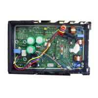 PLACA SPLIT INVERTER  ASUW182  EBR65250504