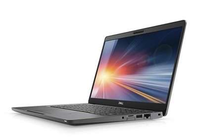 Dell Notebook Latitude 5400 Tela 14, i7-8665U, 8GB, 256 SSD, Win 10 Pro