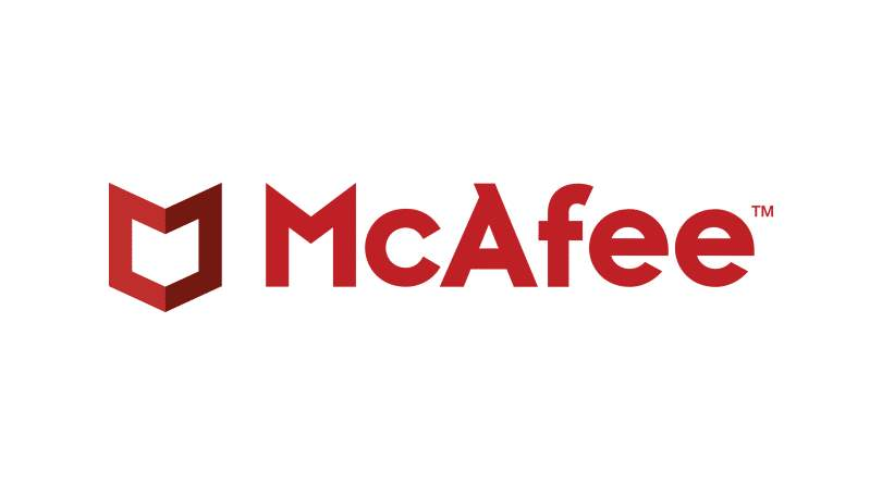 McAfee MVISION EDR