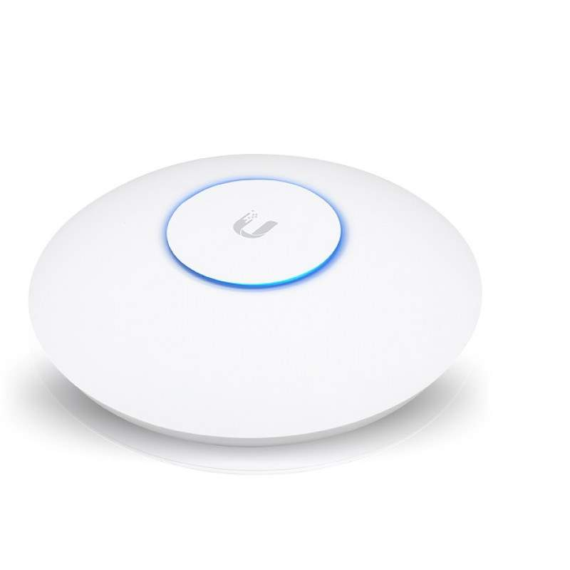 Access Point UbiQuiti UniFi-AC HD