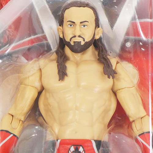 Neville WWE Basic 74 ORIGINAL Pronta Entrega