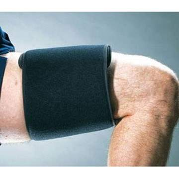 Cold Compression Therapy para Coxa - Carci