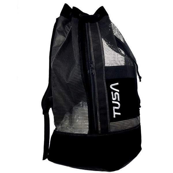 MOCHILA BACKPACK TUSA REF. 1997