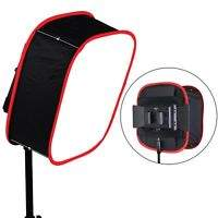 Softbox difusor para painéis de Led de 300 à 900 leds