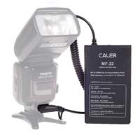 Power Pack MF-22 para Canon