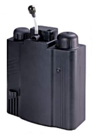 Filter Dophin 288 UV