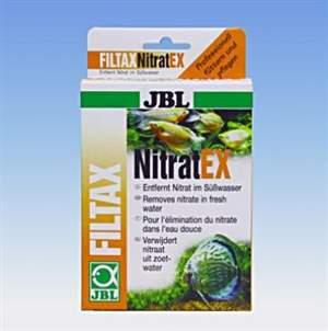 JBL NitratEx 170g (250ml)