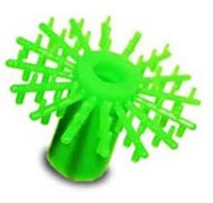 NY Palheta de Agulha Múltipla para SB2000 ou SB2700 (verde)