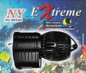 NY Bomba Extreme 1500 USADA