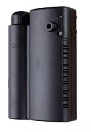 Filter Dophin 258 UV