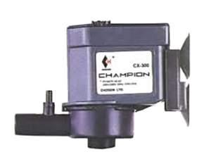 HOPAR Uvf - 635 7W Filtro UV Interno (USADO)
