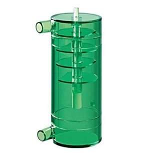 DYMAX Reator Difusor de CO2 DF 101
