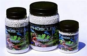 Mbreda Phosclean 500ml