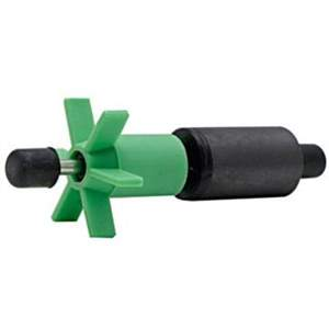 Hagen Impeller Elite Hush 35