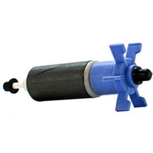 Impeller Canister Filter E-Jet 3368