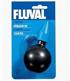 Fluval Starter