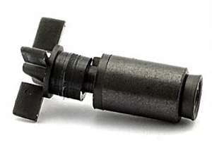 Sarlo Better Impeller para as bombas MINI A MINI C MINI F completo