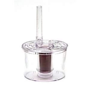D-D H2Ocean Pro+ Salt 6,6Kg (165~200L)