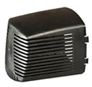 Atman Grade Frontal de Proteção Bomba MP 5500 a 9500 (USADA)