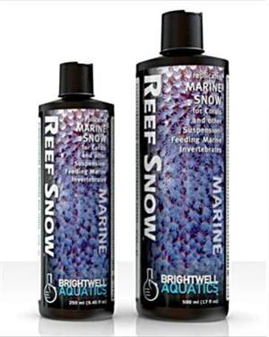 Brightwell Reef Snow 500ml