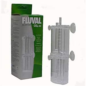Fluval CO2 20 Diffuser