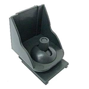 Bubble Blaster HY-5000S p/ Reposição Skimmer RO-PS5000