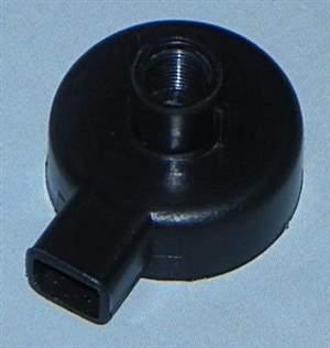 Sunsun Voluta p/ Filtro interno JUP-01