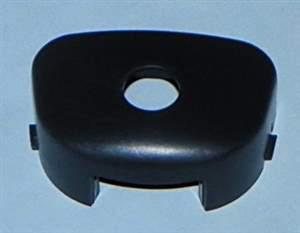 Sunsun Capa p/ Voluta do Filtro interno JUP-01