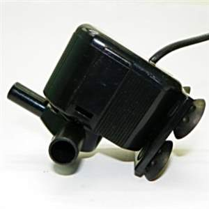 Bubble Magus Mini-70 Midia Filter
