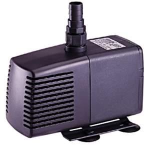 Atman PH-8000 (8.400L/h)