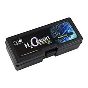 H2Ocean Pro High Sensitivity Test Phosphate (PO4)
