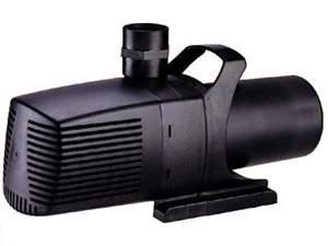 Atman MP-9500 (9.300L/h)