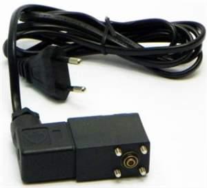 Atman MP-12000 (10.500L/h)