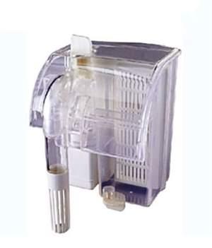 Atman HF-0100 Filtro Externo (160L/h)