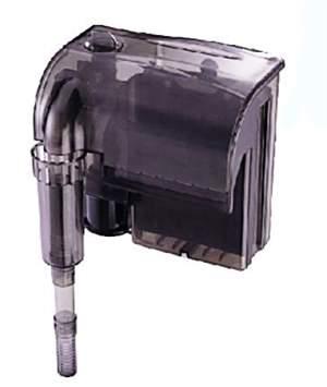 Atman HF-0600 Filtro Externo (650L/h)