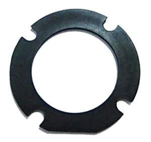 Atman Anel de vedação p/ filtros pressurizados Atman EF