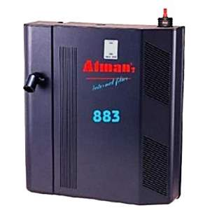 Atman AT-883 Filtro Interno