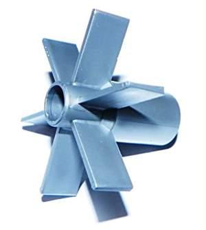 Rotor para impeller Eheim 2217/2317