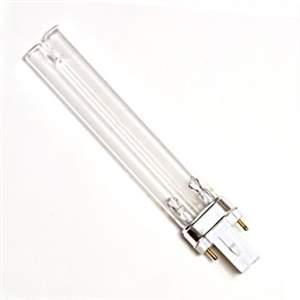 Atman Lâmpada UV 9W