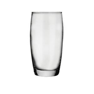 Long drink oca