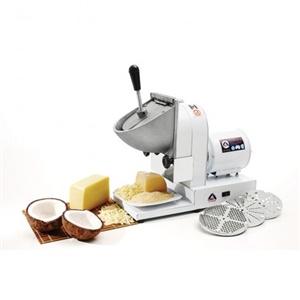 Ralador de coco e queijo