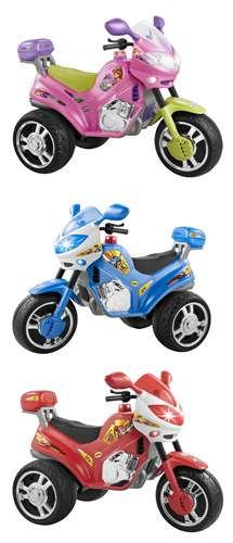 SUPER MOTO MAGIC TOYS